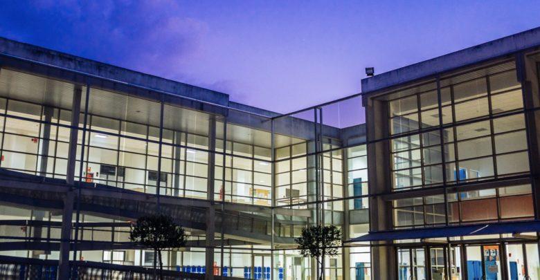 La UCA invertirá unos 3 millones en un nuevo aulario en el Campus de Jerez