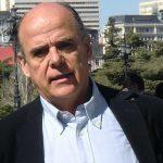 Emilio de la Peña