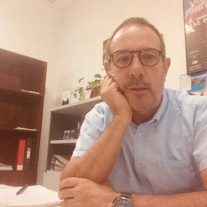 Juan Miguel Garrido