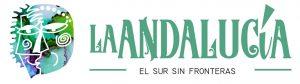 La Andalucía - Andalucía Sin Fronteras
