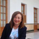 Soledad Pérez Rodríguez