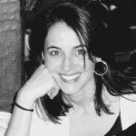 María Luisa Parra