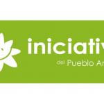 Iniciativa del Pueblo Andaluz