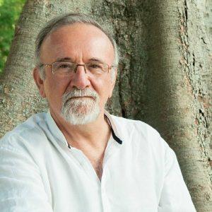 José Abeledo González