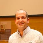 Miguel Soler Gallo