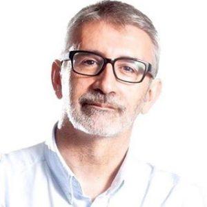 Paco Piniella