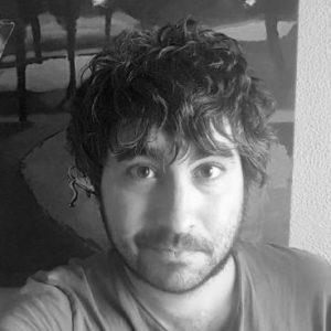 Gerardo Tecé