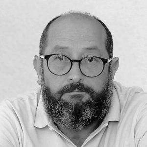 Germán Fonteseca