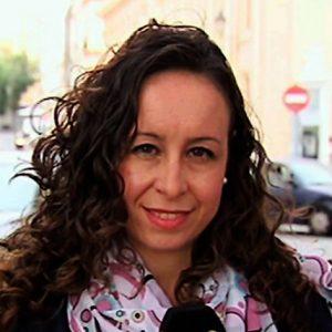 Tamara Ariza