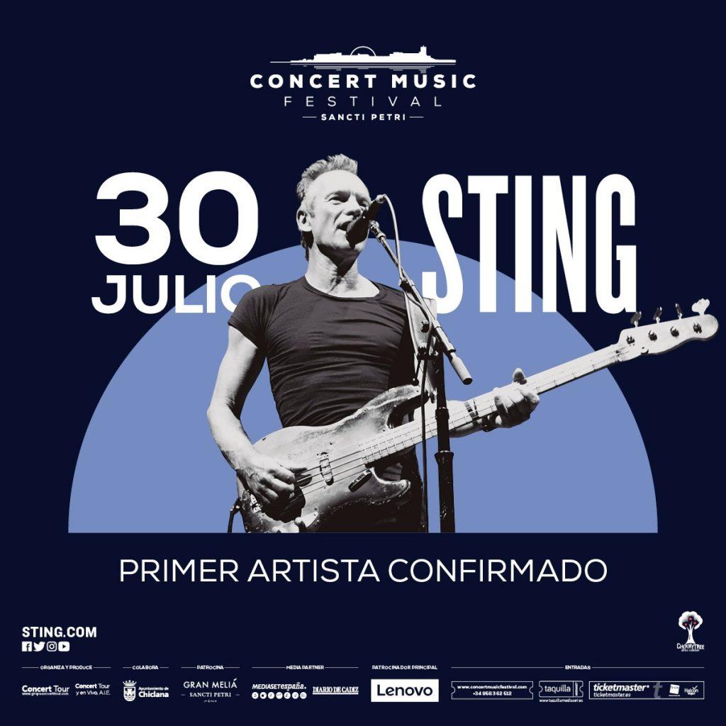 Agenda de giras, conciertos y festivales - Página 17 STING-CONCERT-1024x1024