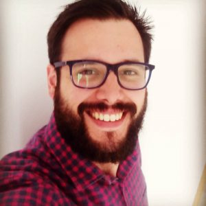Pablo Fdez. Quintanilla